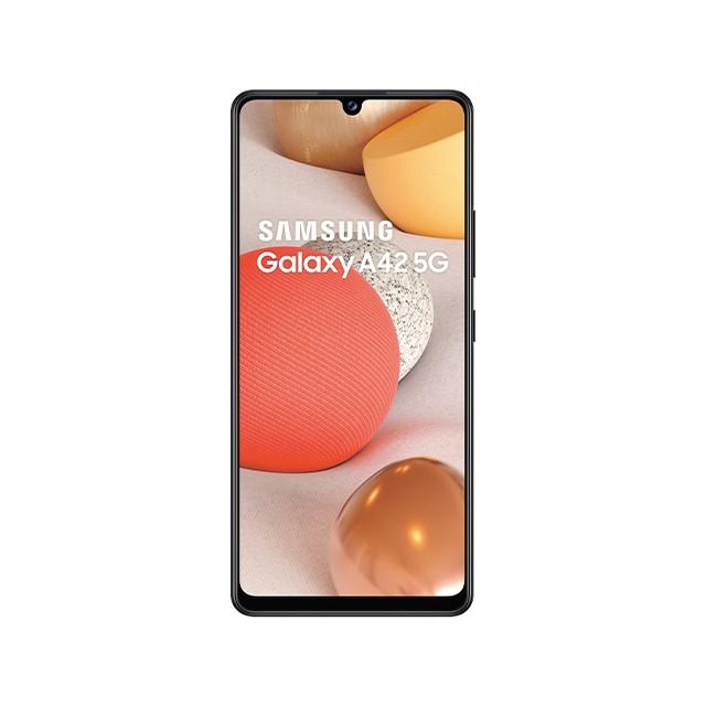 SAMSUNG Galaxy A42 (6/128G) 5G手機