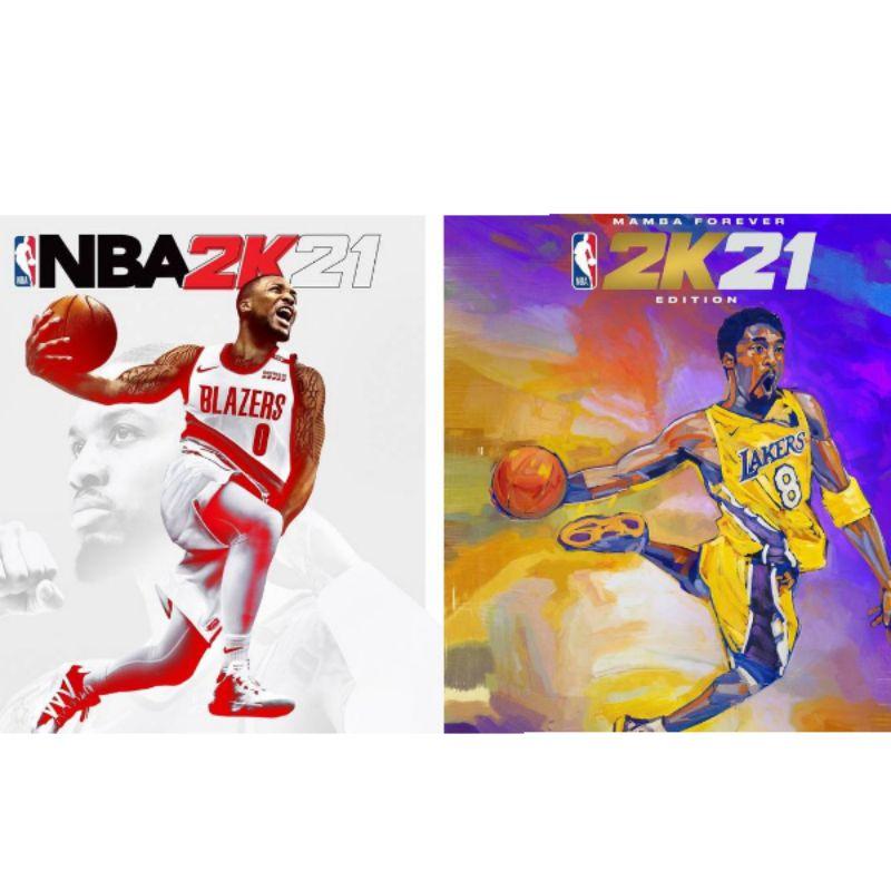 【NBA 2K21】平台最便宜 三年老賣家 PC版代打VC幣 MT幣 代打徽章 生涯等級(安全純手打)