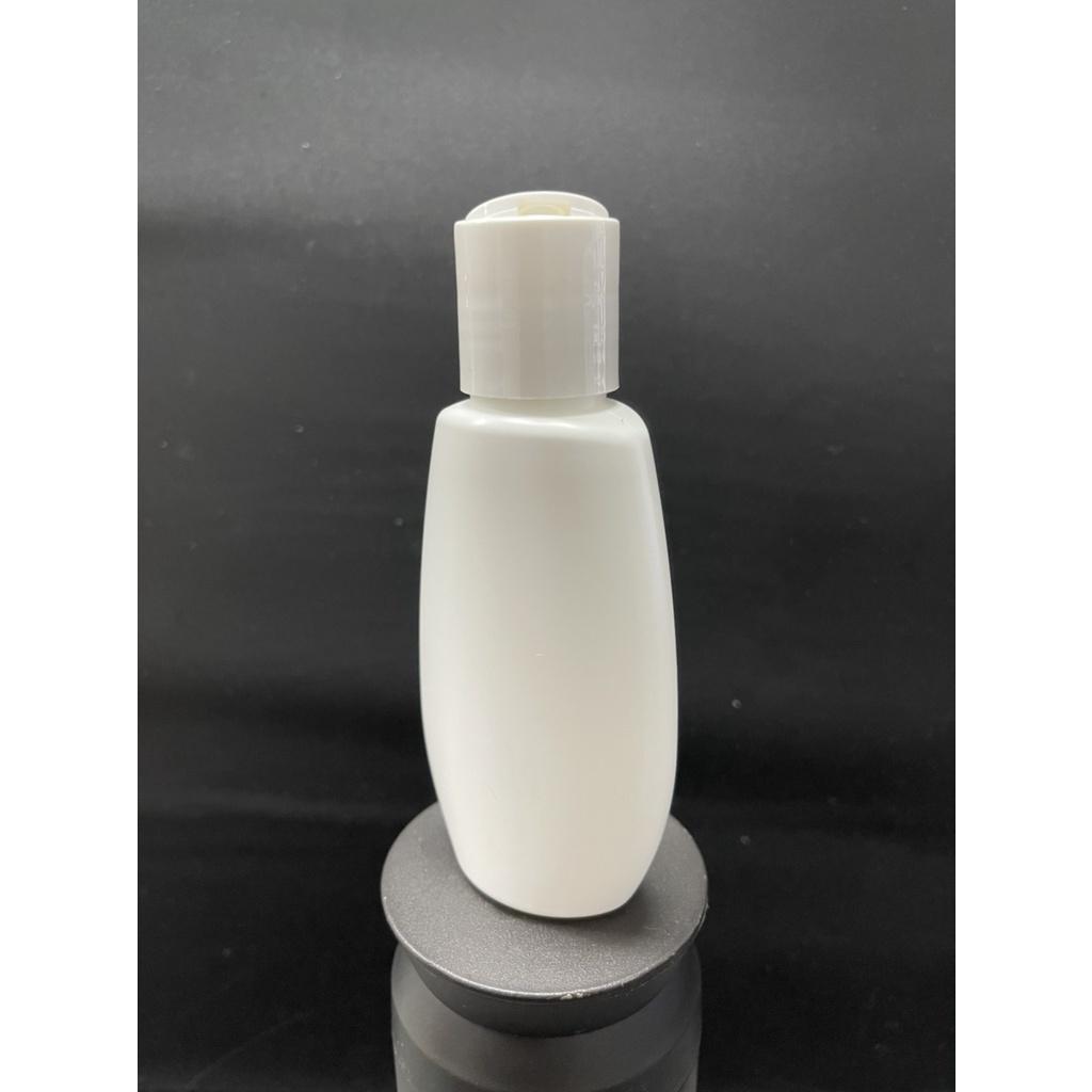 『現貨 快速出貨』100%台灣製造 HDPE  嬌生瓶組 100ml (乳液壓瓶/鳥嘴噴霧瓶/一般噴霧瓶)