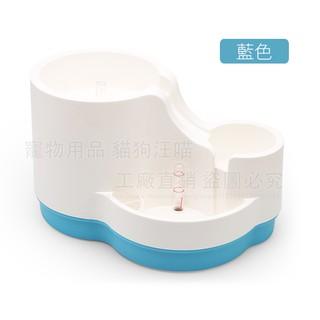 petlove 寵物電動活水機 Acepet 愛思沛 台灣公司貨 水噴泉 流水機 自動飲水器 飲水機 活性碳 濾網飲水器 臺中市