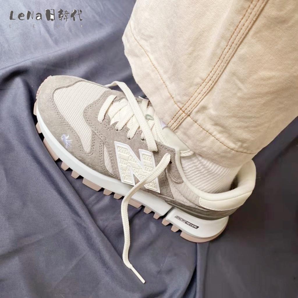 【韓國直郵 附發票】KITH x New Balance R_C1300 nb1300 MS1300K3 百搭 男鞋女鞋