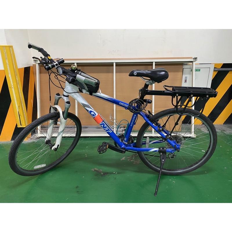 Giant捷安特Yukon二手腳踏車自行車