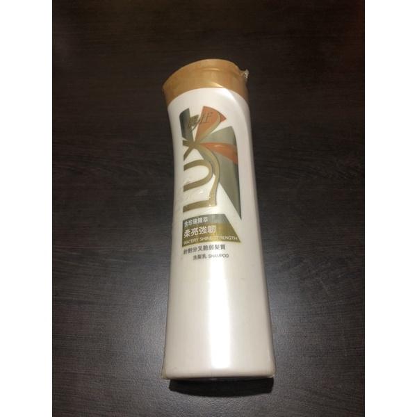 麗仕柔亮強韌洗髮乳(400ml)