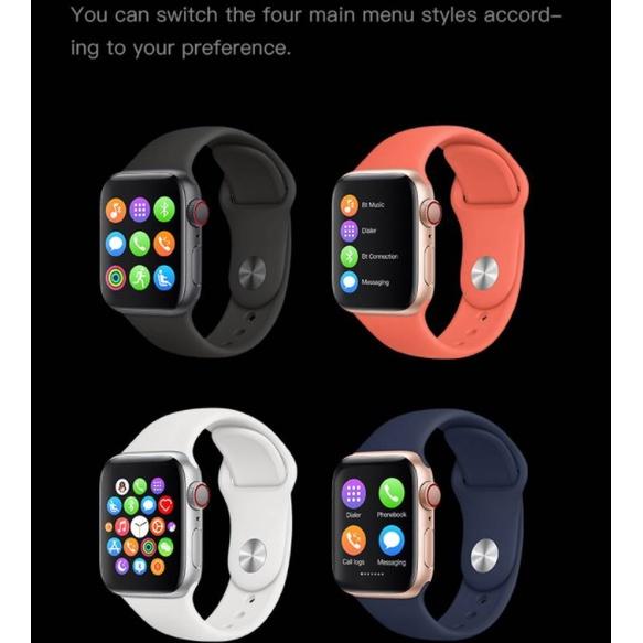 【限時特賣】T600+ 智慧手環 血氧監測 智能藍牙 通話手錶 兒童電話手錶 電子手錶 運動手環 智能手錶 T500
