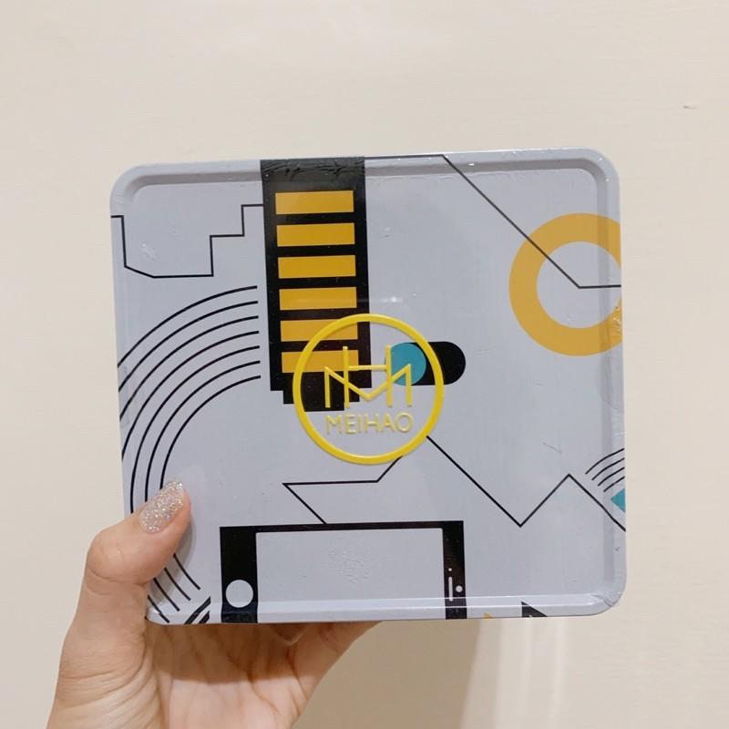 美好 MH-031 暖手寶行動電源