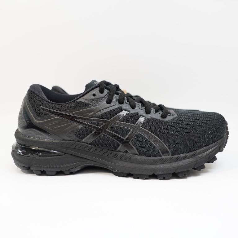 ASICS GT-2000 9 D 女生款 慢跑鞋 1012A861-002 亞瑟士 女生 寬楦 運動鞋