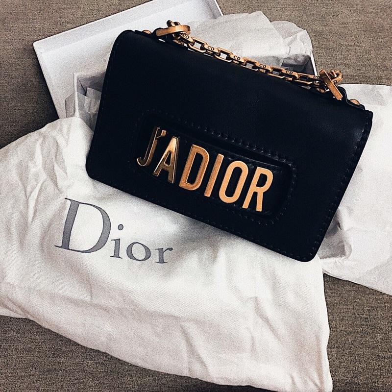 Dior j'adior 包