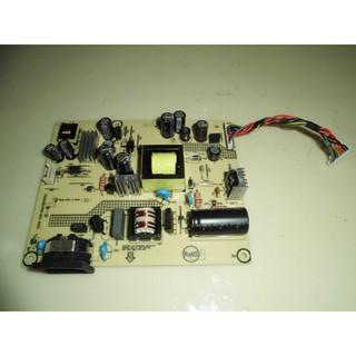BENQ 28吋~電腦螢幕~型號GW 2870-T **電源板** <拆機良品> 高雄市