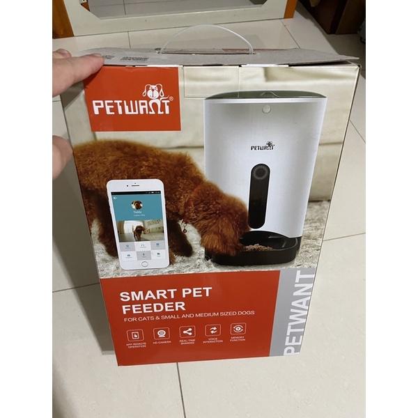 派旺 petwant pf-103