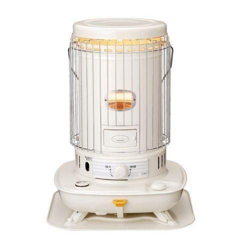*~ 新家電錧 ~*【日本CORONA】[ SL-6617 ] 煤油暖爐 對流型 實體店面完售