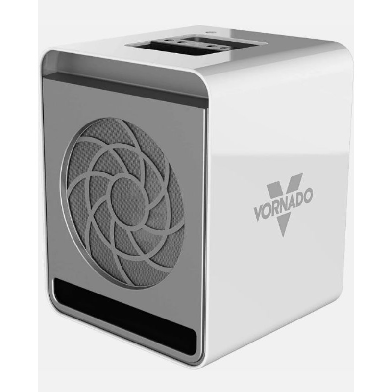 【予晴代購】Vornado VMH500 超小迷你電暖器暖風機可遙控VMH300升級版 非北方嘉儀葉片式陶瓷鹵素式