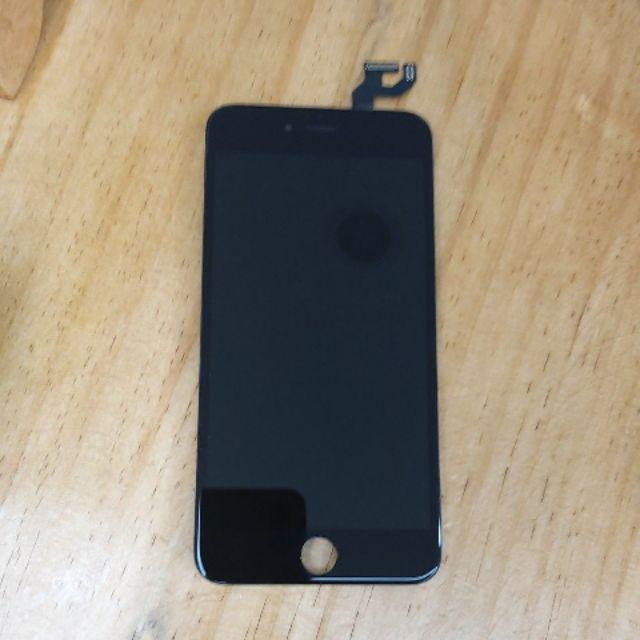 蘋果 iphone6s plus /iphone 6s plus /副廠液晶/ 面板/螢幕/【此為DIY價格不含換】