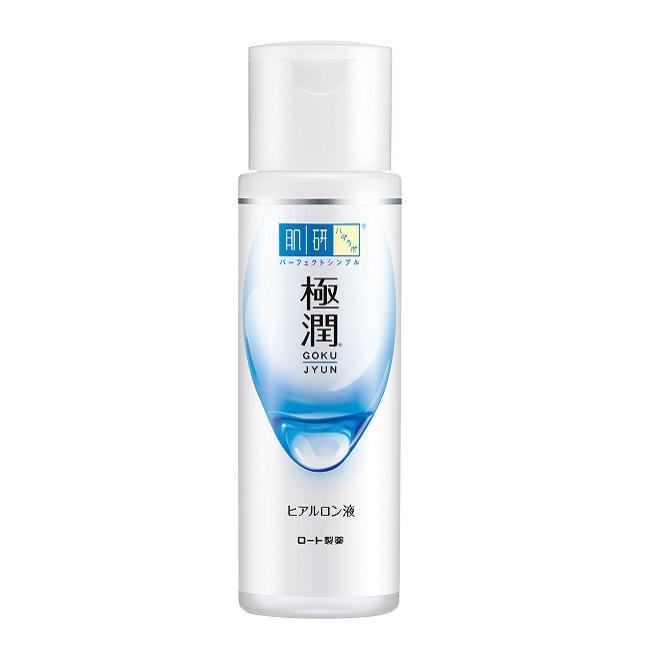肌研極潤保濕化粧水(170ml)【康是美】