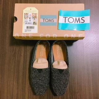 Toms女鞋(尺寸35)9成新 新北市
