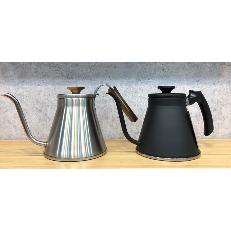新款 Hario 手沖壺 VKF-120MB HSV VKW-120HSV 93 coffee wholesale』