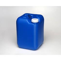 TWEEN #20 10kg 20kg 公斤 植物性 乳化劑 親水性 減加壹原料館