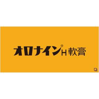 日本🇯🇵娥羅納英 🇯🇵H軟膏(預購)💚