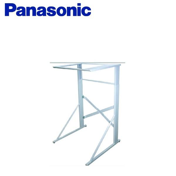 Panasonic 國際牌 乾衣機架N-U168U-H
