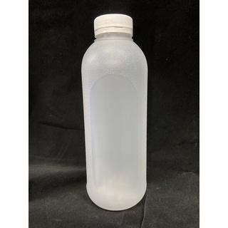 健準 B-1000 PP空瓶 單支 寬口瓶 冷飲品 1000cc 塑膠空瓶 豆漿瓶 PP960 果汁瓶 高雄市