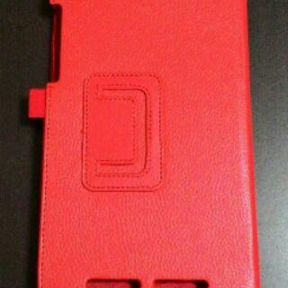 送觸控筆 宏碁平板皮套 8吋 Acer B1-820 保護套 保護殼/ 透明膜/ 霧面膜 磨砂膜/ 9H鋼化玻璃膜 玻璃貼 台中市