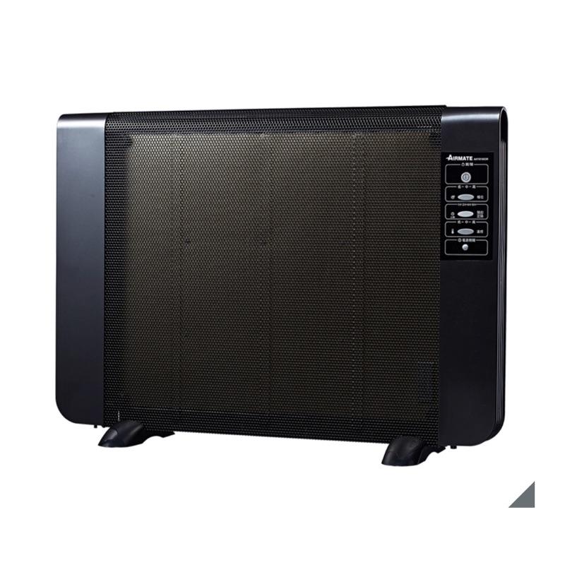 艾美特電膜式電暖器 (AHY81003R)