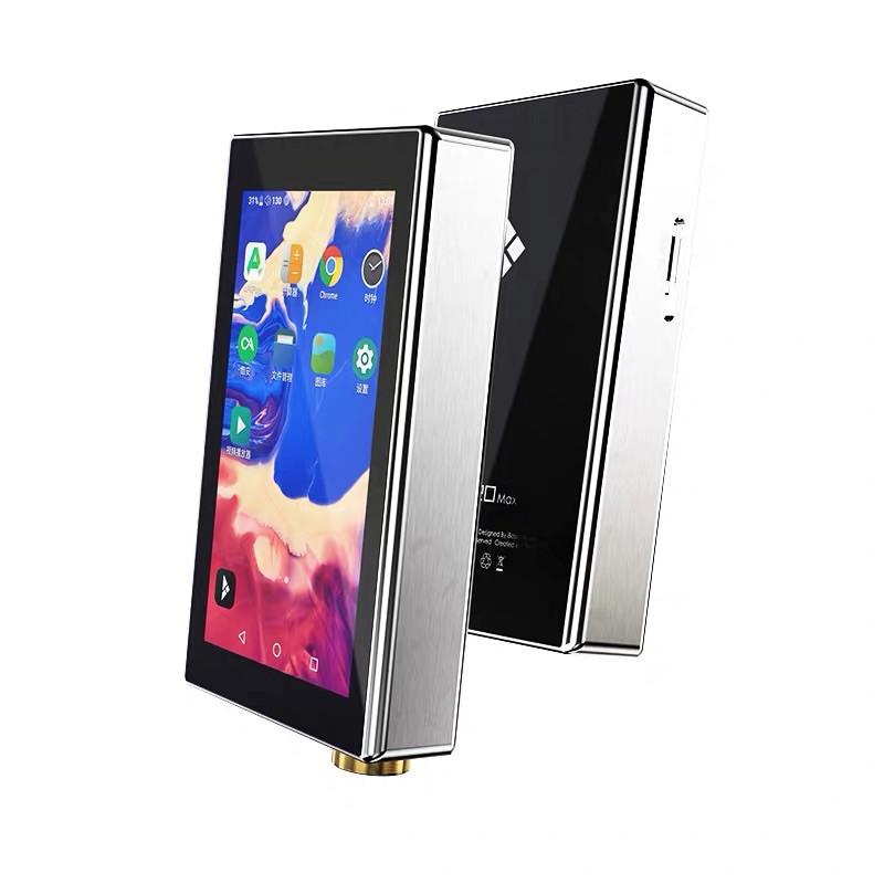 代購 iBasso Audio DX220 MAX 旗艦 高解析 高音質 隨身播放器 可面交