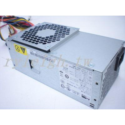 聯想 M70E M75E M81 M91P 電源 54Y8819 54Y8846 PC9053 PC9059 ry