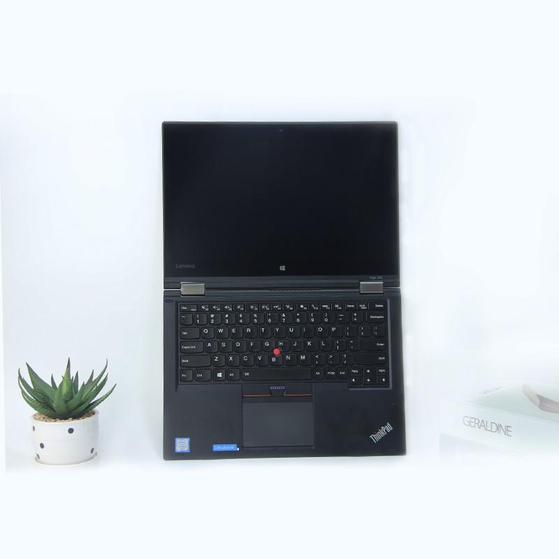 二手thinkpad筆記本電腦聯想Yoga 260超薄PC二合一平板超極本ibm