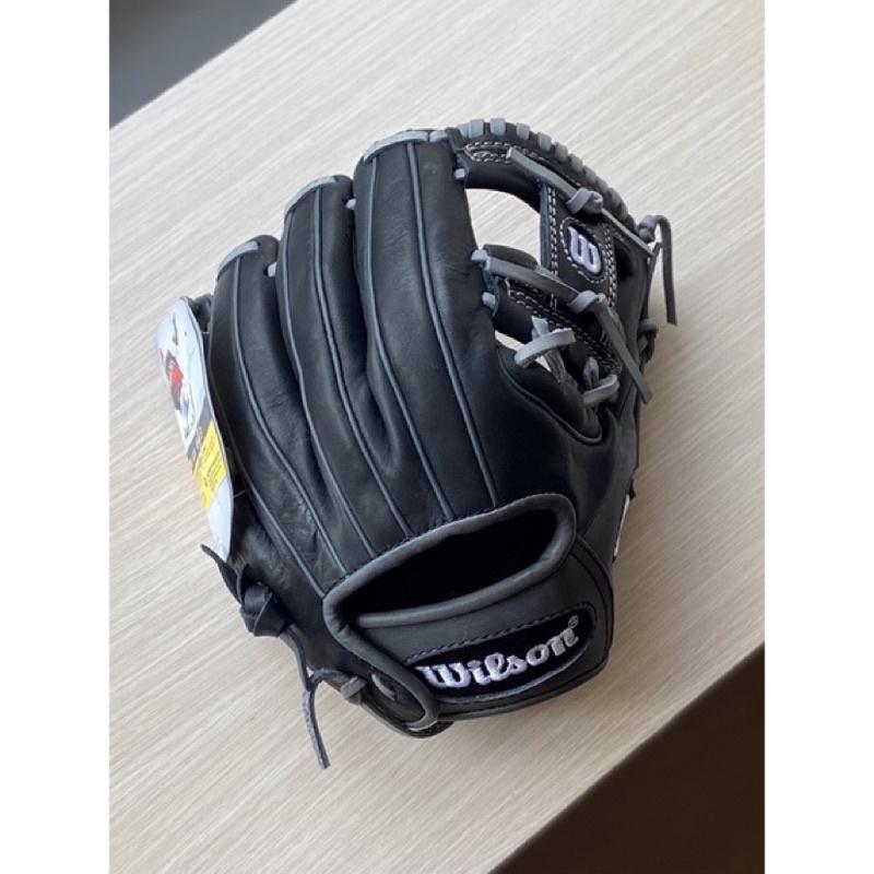 美規Wilson 643 內野手套/ 棒球手套 壘球手套 硬式