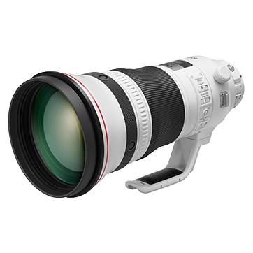 【中野數位】Canon EF 400mm f2.8 L IS III USM 定焦望遠鏡 輕量 公司貨 預定