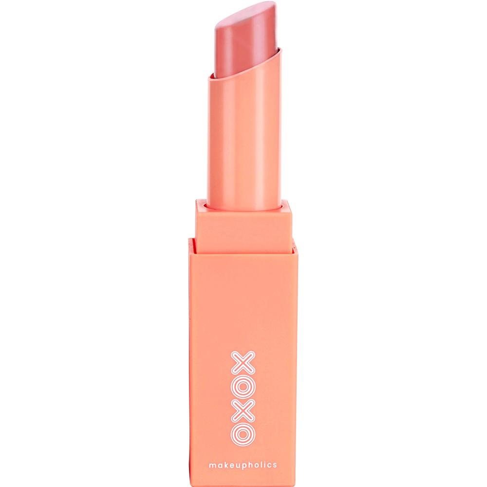 【XOXO】讓我融化霧面唇膏 3g- 04我是你的