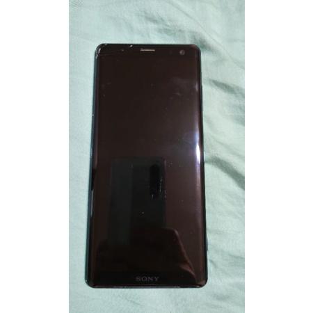 Sony Xperia XZ3 二手