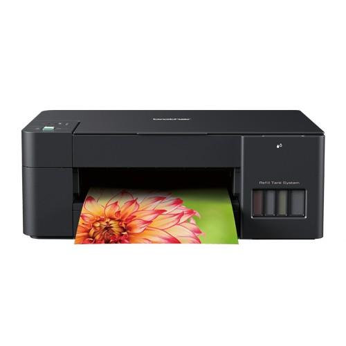 Brother DCP-T220 大連供複合機 印表機
