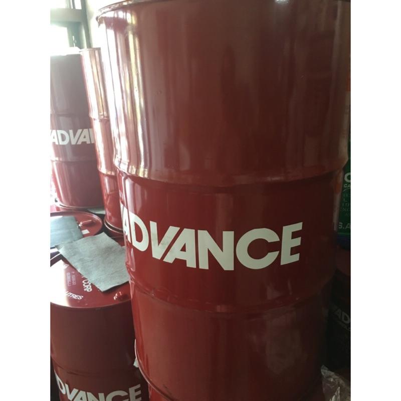 工業風 50加侖、200公升 空鐵桶 大鐵桶 9成新。可高雄面交自取