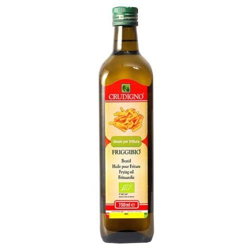 統一生機 義大利有機冷壓高燃點葵花油(調合油) 750ml/罐【A01083】(易碎品不寄超商)
