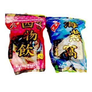 樂金香手工黑糖茶磚系列 多種口味選擇 2/ 4/ 6/ 10包宅配免運 桃園市