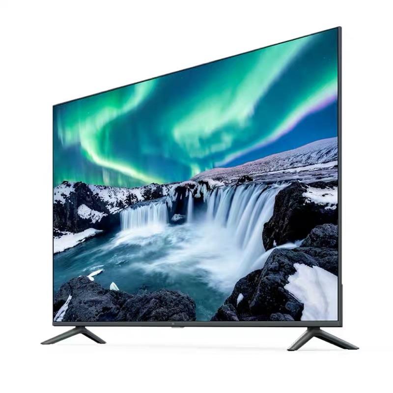 『代購小米』小米電視E65C 65吋4K智能高清電視 限時免運!!