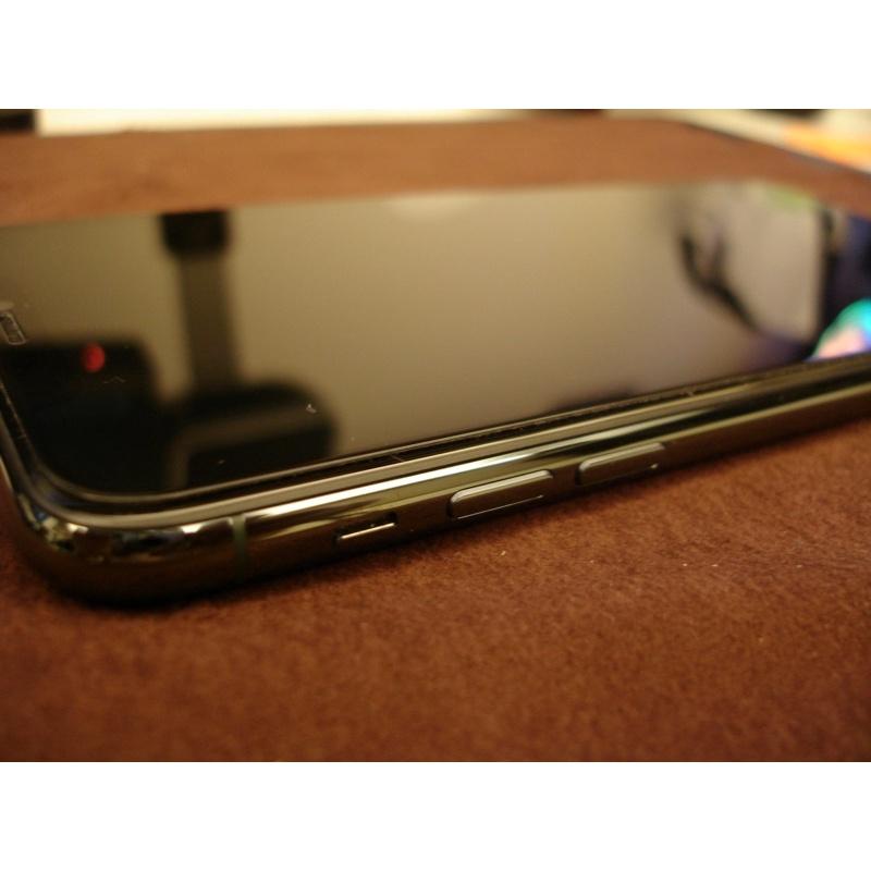 (二手)iPhone11 pro max 256g 夜幕綠