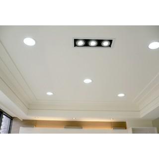 日本麗士矽酸鈣天花板平釘/ 造型天花板/ 木工/ 裝潢/ 室內設計/ 防火/ 冷氣盒/ 窗簾盒/ 包樑/ 隔間