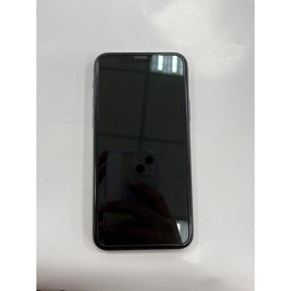自售二手 女用機 iphone11 pro 太空灰256g