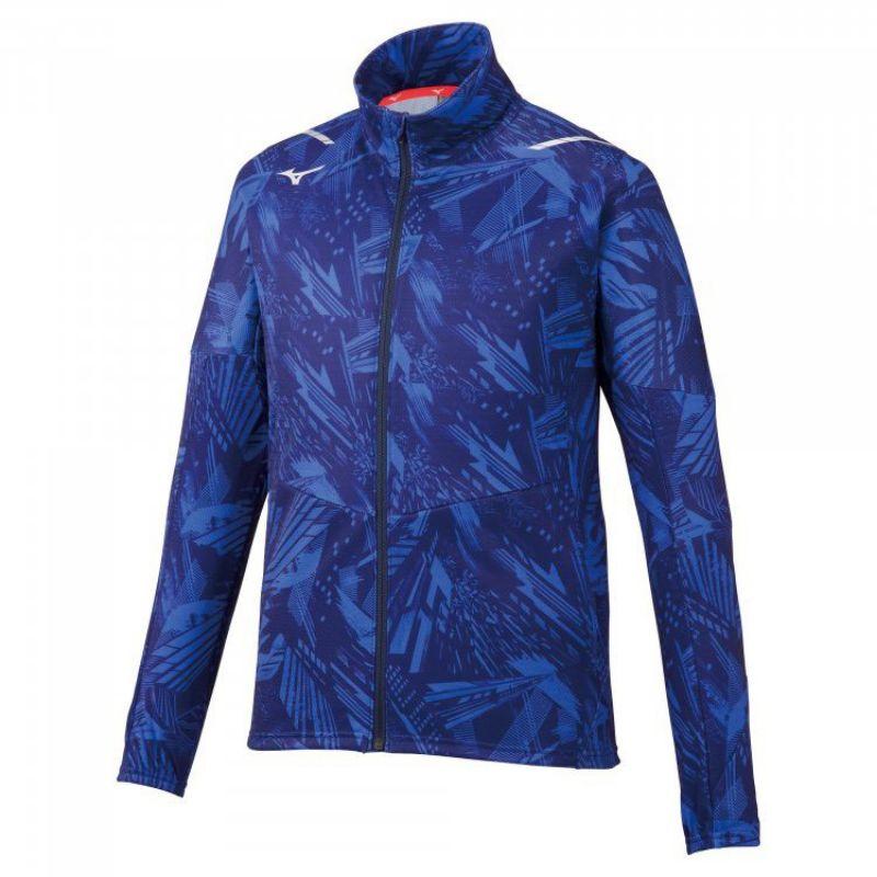 東京奧運外套 .與日本同佈販售。全新
