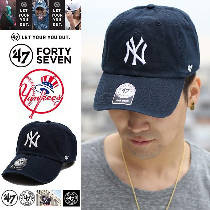 1f7675381e1c  SREY帽屋 現貨☆47 Brand MVP MLB 洛杉磯道奇LA 酒紅經典LOGO 美國限定棒球帽老帽