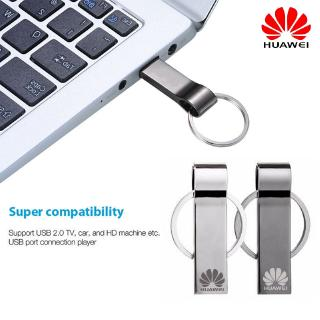 華為Pen Drive 1TB 2TB 512GB 256GB 64GB 32GB 16GB 8GB USB 3.0數據