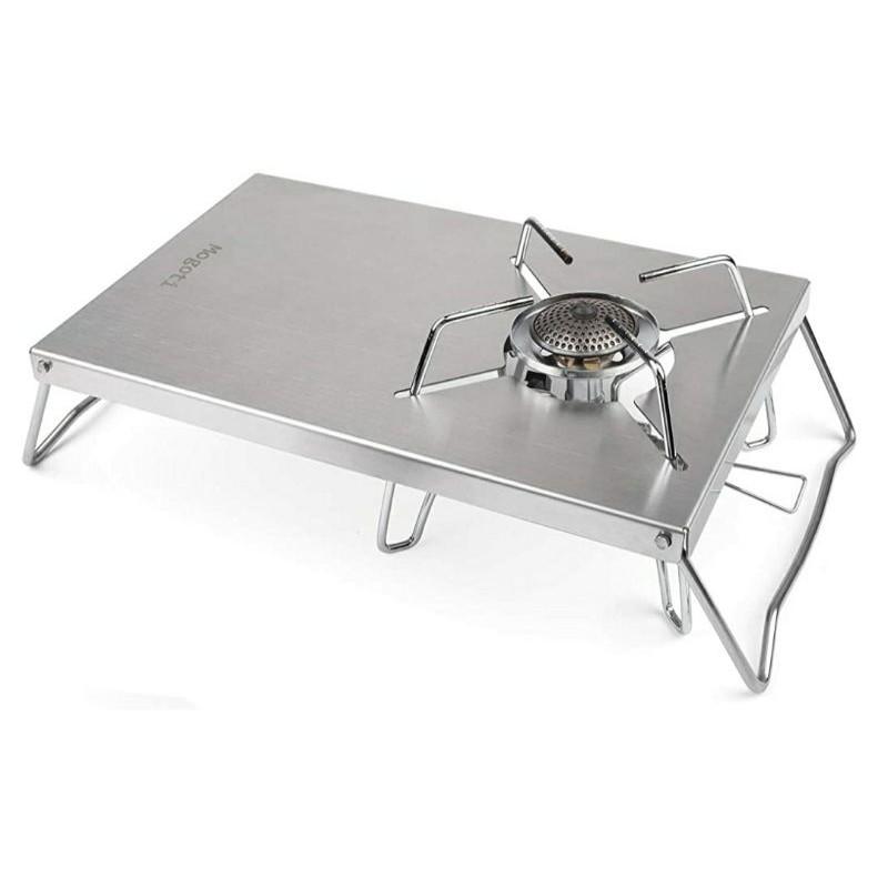 ST-310隔熱小桌/日本製/折疊/桌板/隔熱板/蜘蛛爐/st310/隔熱小桌板