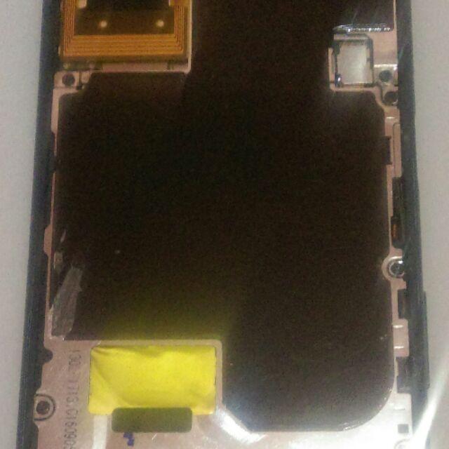 SONY XZ (F8332)零件機 可分售 歡迎提問議價