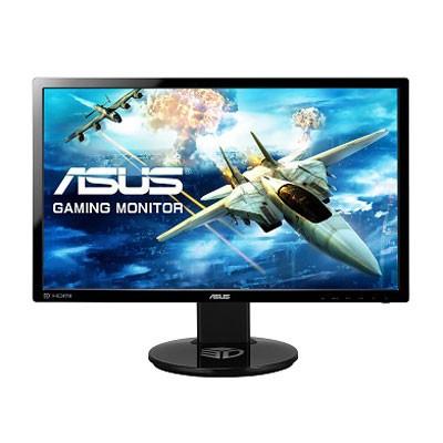 先來電詢問 【聯享3C】全新 中和實體店面 華碩 VG248QE 24吋Full HD專業電競機種(可壁掛/內建喇叭)