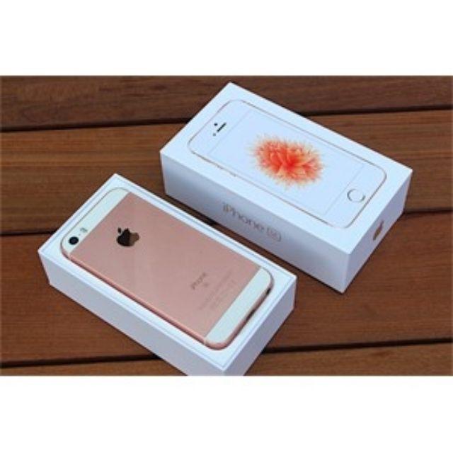 美版 官換新機 九九新 iphone se iphonese 美版好機可挑顏色