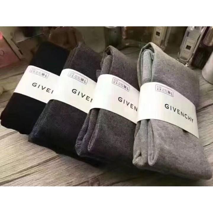 🎉現貨特價出清🎉G牌加絨 1200D羊絨保暖內搭褲 內搭褲 黑 灰 深灰 百搭褲 羊毛羊絨 混搭