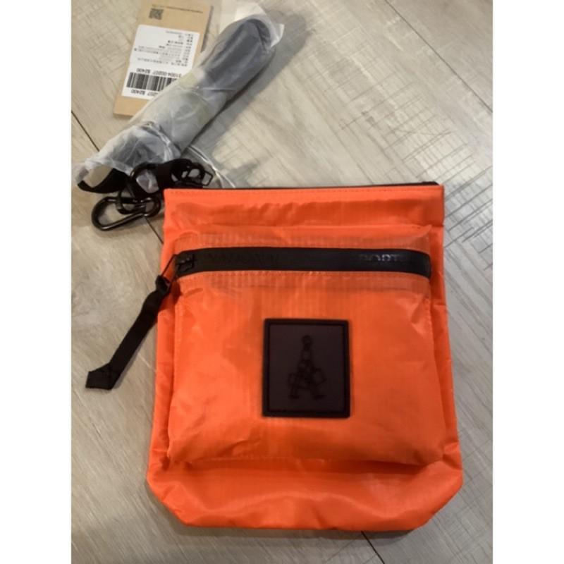 2021 porter 福袋 包包分售