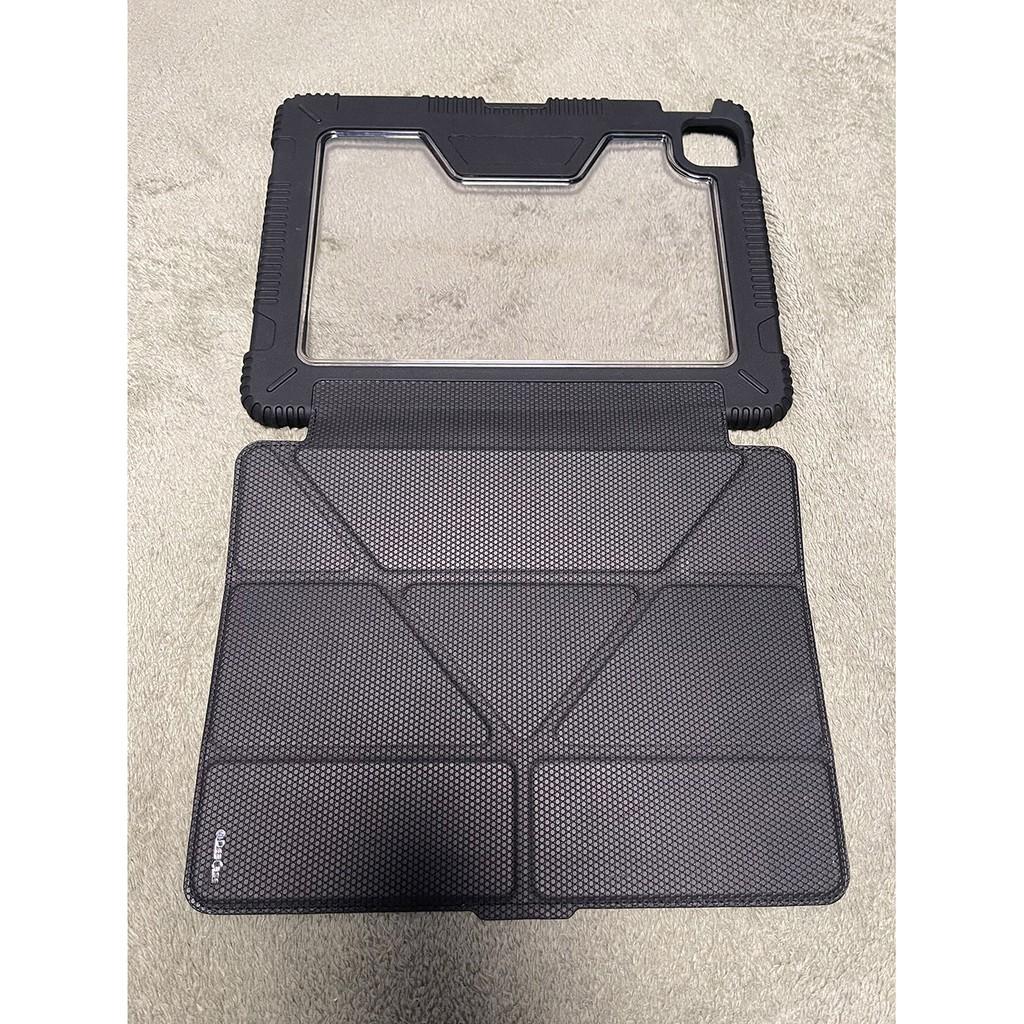 二手 iPad Pro 2020 11吋 DeaCase 保護殼(九成新)
